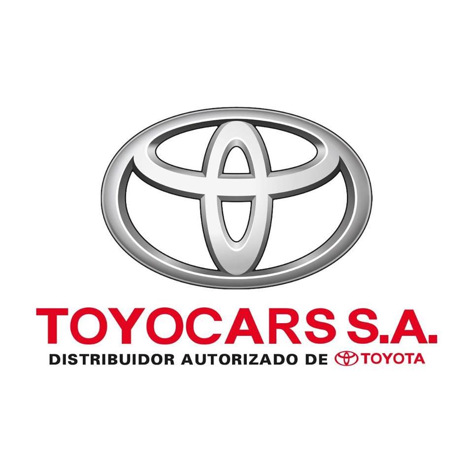 logo_toyocars